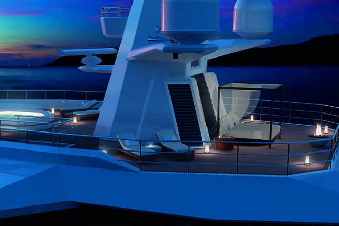 SeaXplorer-Expedition-Yacht-9