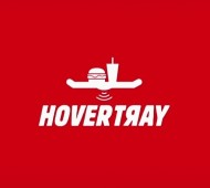 hovertray