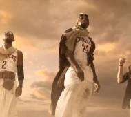 J-19 avant la reprise de la NBA !