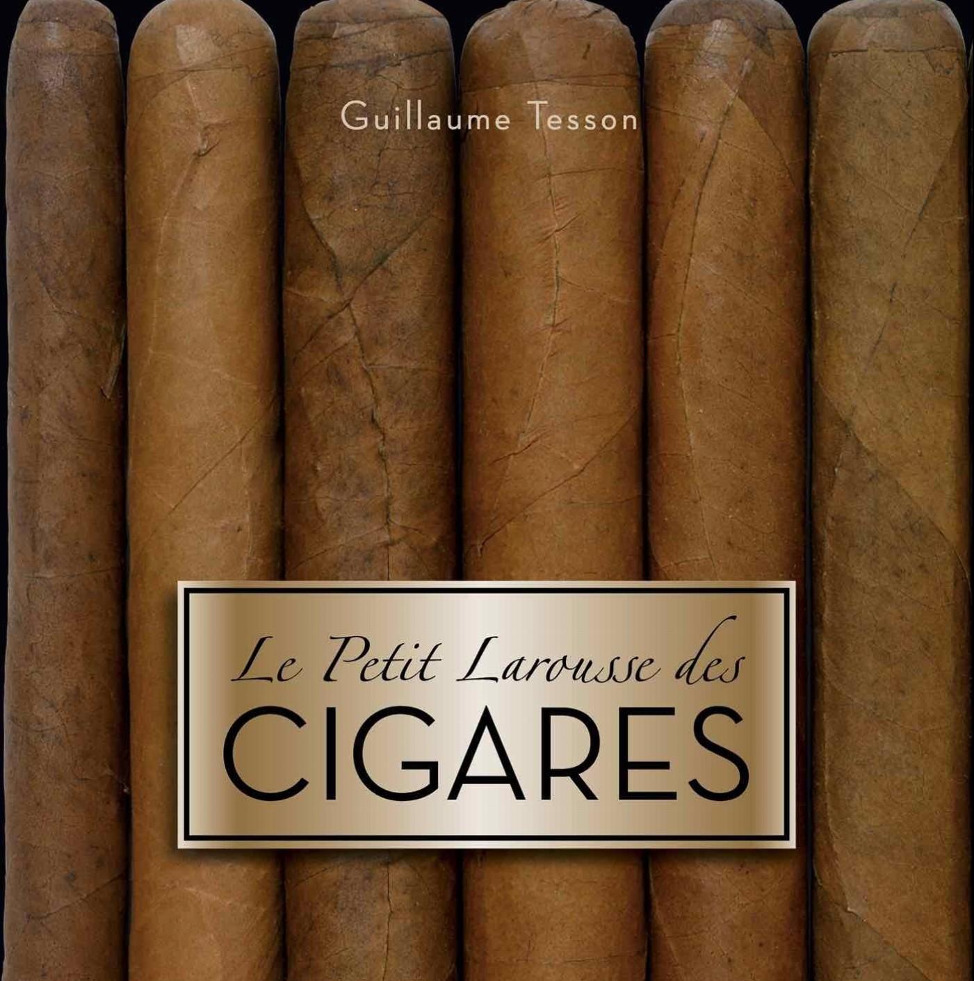 10-idées-cadeaux-pour-les-amateurs-de-cigares-le-petit-Larousse-des-cigares-01