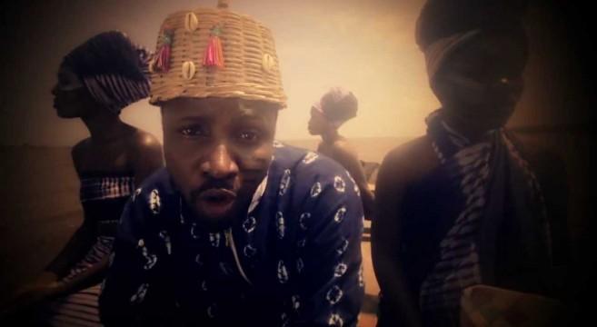 INDIGO-Elom 20ce-nouvel-album-11-Décembre-rap-togo-france-français-pochette-2015-01