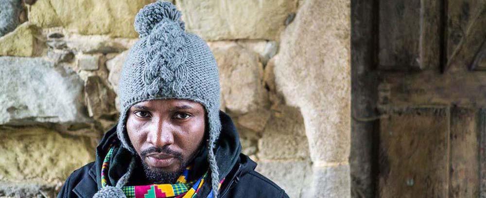 INDIGO-Elom 20ce-nouvel-album-11-Décembre-rap-togo-france-français-pochette-2015-02