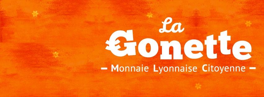 La-Gonette-une-nouvelle-monnaie-à-Lyon-effronté