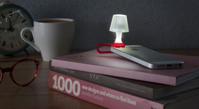 Lampe-Luma-Peleg-Design-Gadget-effronté-01
