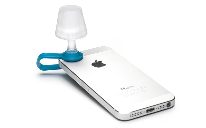 Lampe-Luma-Peleg-Design-Gadget-effronté-02
