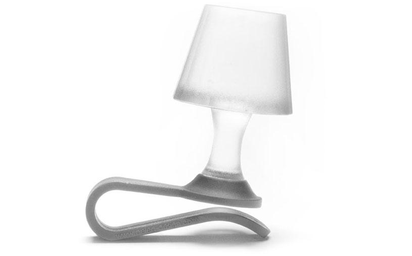 Lampe-Luma-Peleg-Design-Gadget-effronté-04