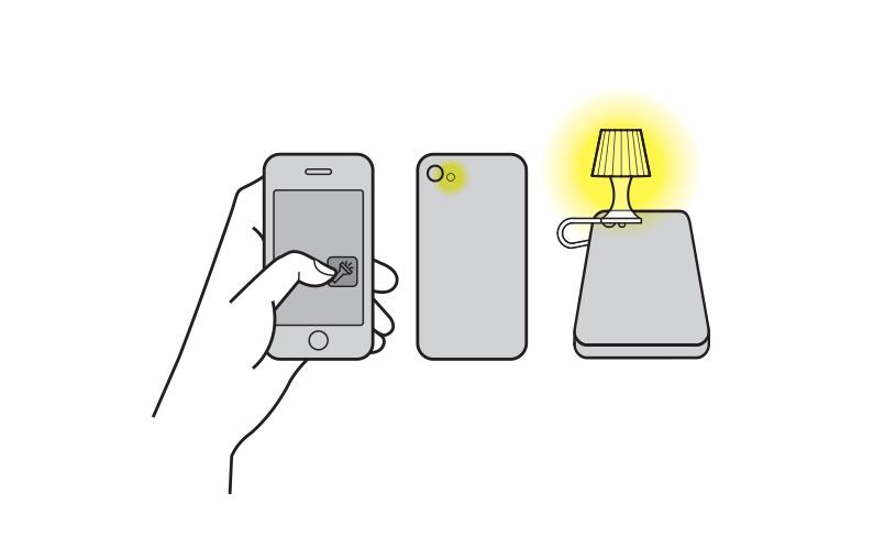 Lampe-Luma-Peleg-Design-Gadget-effronté-06