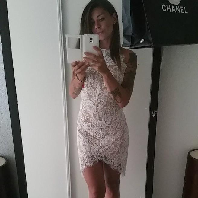 Maeva Carter-Instagirl-Instagram-Sexy-Jolie-Canon-Fille-Femme-Blonde-Mannequin-DJ-DJette-France-Ile-de-la-tentation-Acambray-PSG-copine-effronte-06
