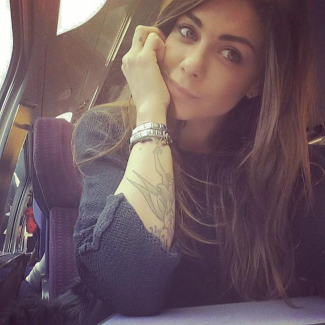 Maeva Carter-Instagirl-Instagram-Sexy-Jolie-Canon-Fille-Femme-Blonde-Mannequin-DJ-DJette-France-Ile-de-la-tentation-Acambray-PSG-copine-effronte-10