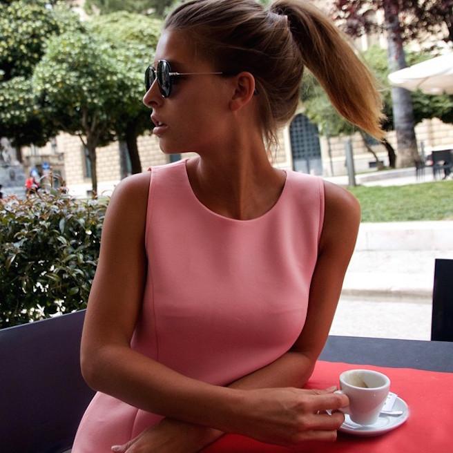 Marisa Papen-Instagirl-Instagram-Sexy-Jolie-Canon-Fille-Femme-Blonde-Mannequin-Lingerie-Mode-Belge-Belgique-Bikini-effronte-09