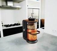 Minibrew-brassage-bière-automatique-application-révolution-effronté-04