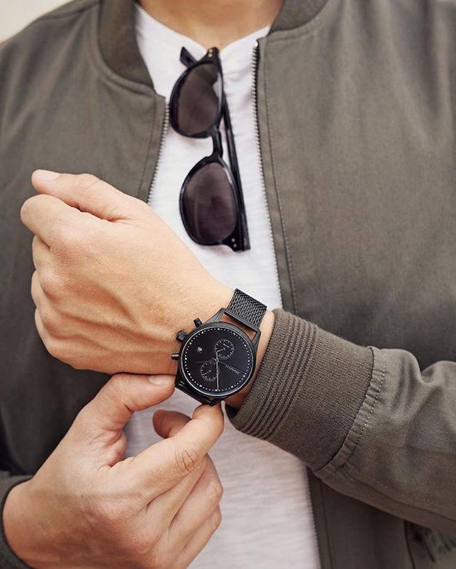 montres-mvmt-design-minimaliste-californie-chic-tendance-acier-voyager-trendy-effronte-01