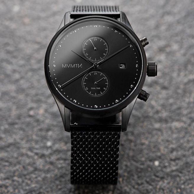montres-mvmt-design-minimaliste-californie-chic-tendance-acier-voyager-trendy-effronte-02