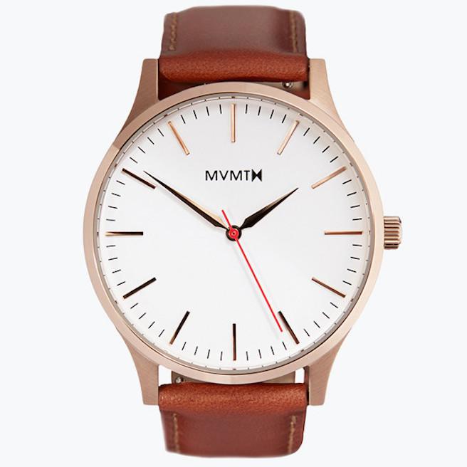 montres-mvmt-design-minimaliste-californie-chic-tendance-or-rose-the40-trendy-effronte-01