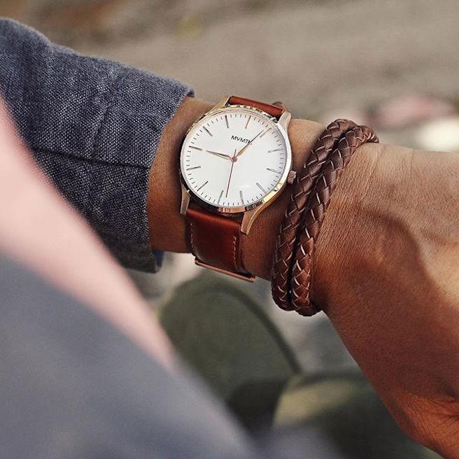 montres-mvmt-design-minimaliste-californie-chic-tendance-or-rose-the40-trendy-effronte-02