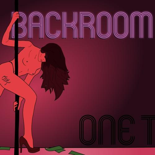 One T - Backroom