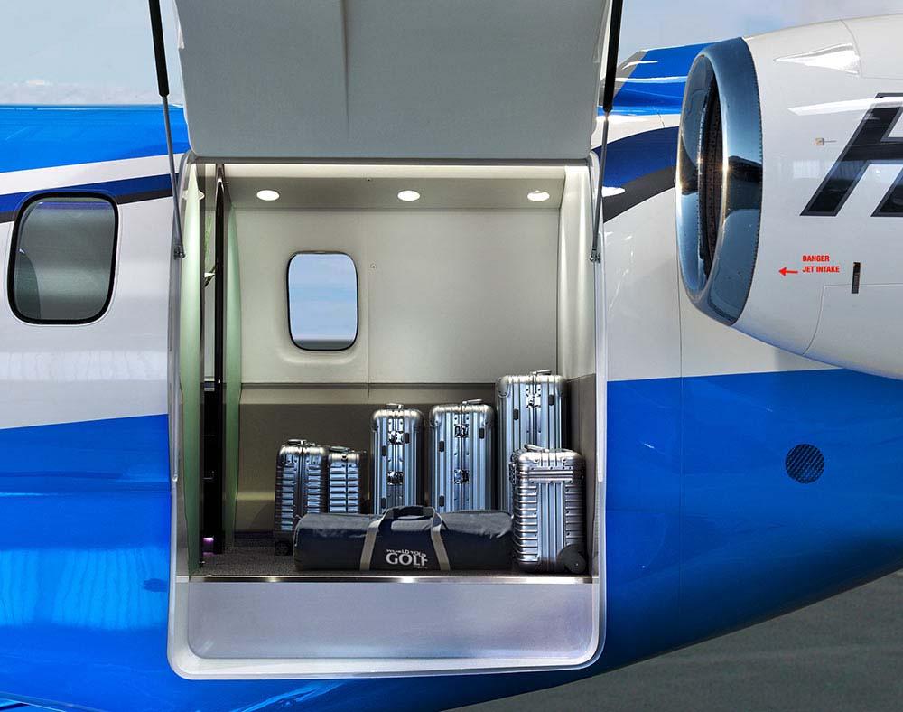 Pilatus-PC-24-jet-avion-aviation-suisse-luxe-effronté-02