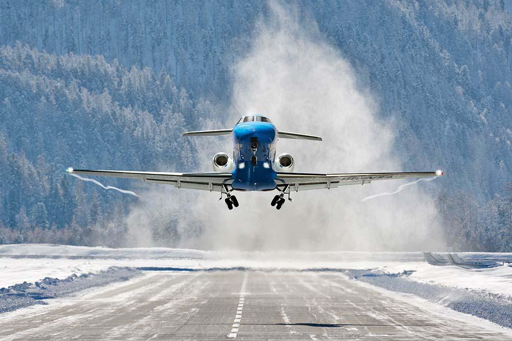 Pilatus-PC-24-jet-avion-aviation-suisse-luxe-effronté-03