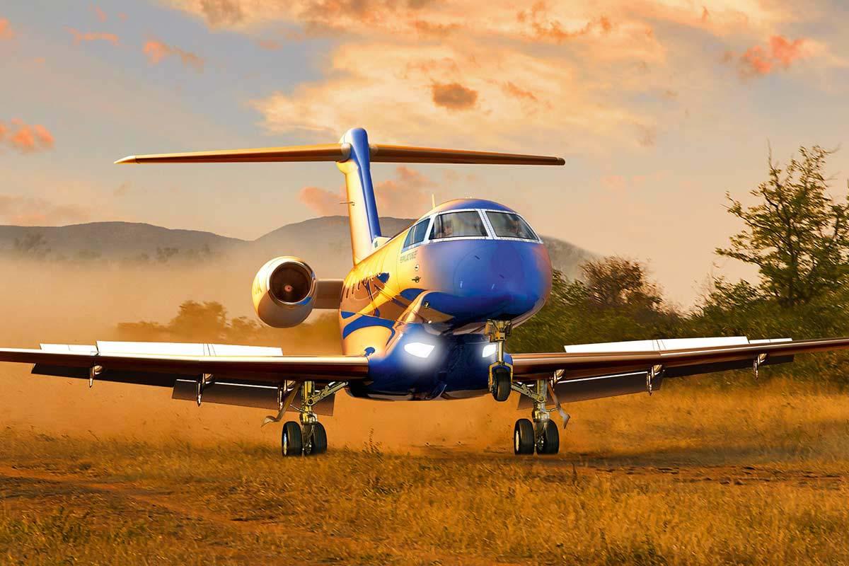 Pilatus-PC-24-jet-avion-aviation-suisse-luxe-effronté-05
