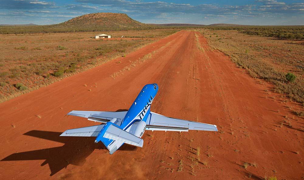 Pilatus-PC-24-jet-avion-aviation-suisse-luxe-effronté-06