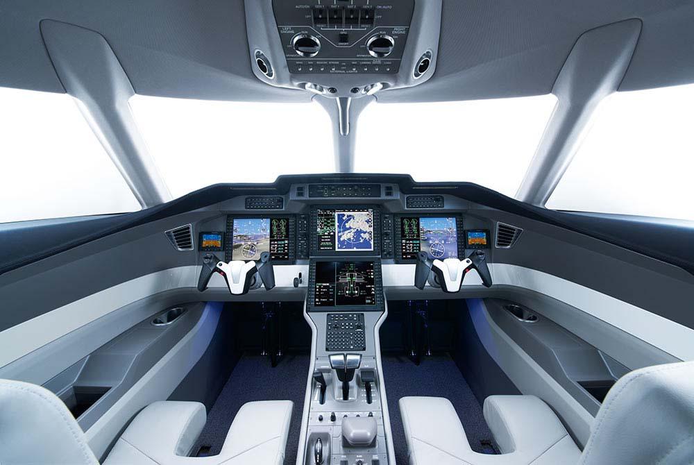 Pilatus-PC-24-jet-avion-aviation-suisse-luxe-effronte-04