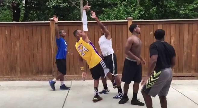 Qui-est-Bdotadot5-Brandon-Armstrong-NBA-imitateur-imitation-effronté-01