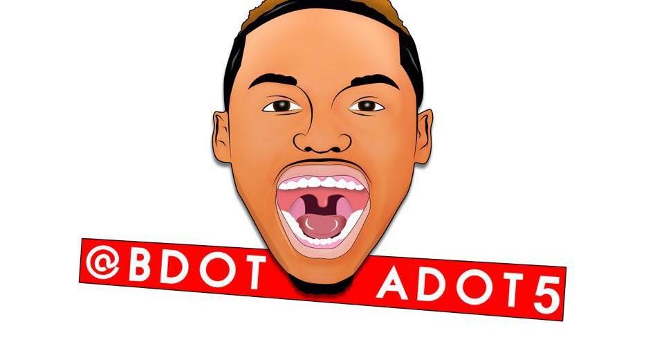 Qui-est-Bdotadot5-Brandon-Armstrong-NBA-imitateur-imitation-effronté-02