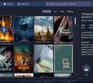 Stremio-nouveau-service-streaming-popcorn-time-effronté