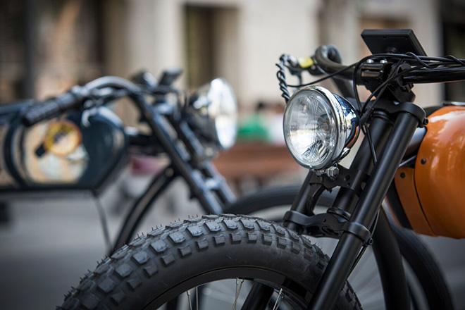 Vélo-électrique-Otor-Barcelone-par-Oto-Cycles-01