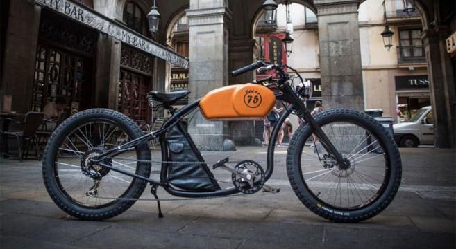 Vélo-électrique-Otor-Barcelone-par-Oto-Cycles-02