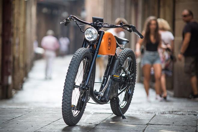 Vélo-électrique-Otor-Barcelone-par-Oto-Cycles-03