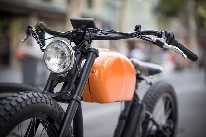 Vélo-électrique-Otor-Barcelone-par-Oto-Cycles-04