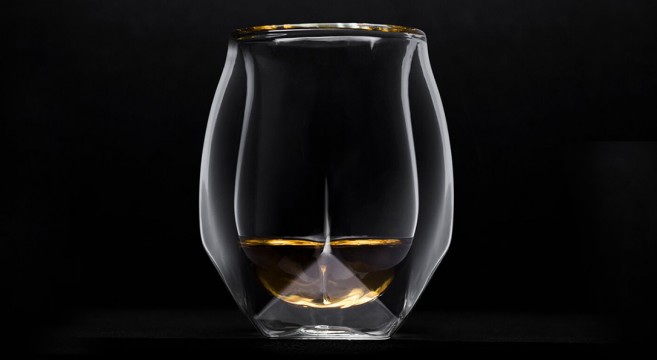Verres-à-Whisky-The-Norlan-Science-Arômes-01