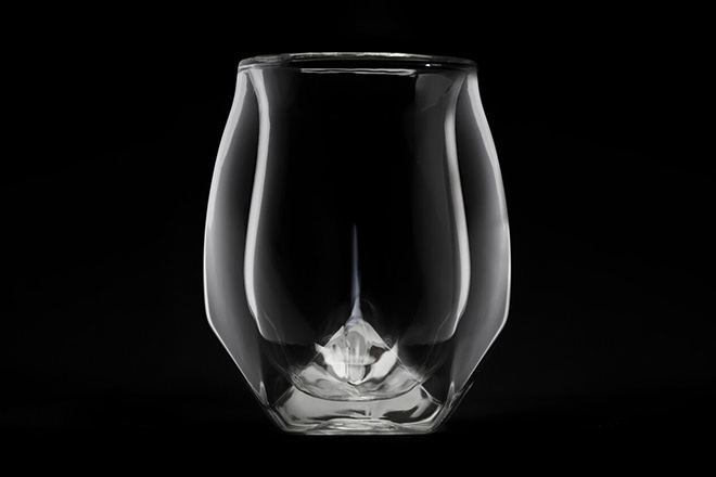 Verres-à-Whisky-The-Norlan-Science-Arômes-02