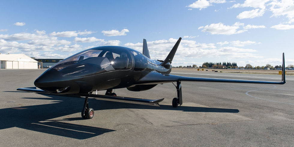 avion Co50 VALKYRIE de Cobalt 03