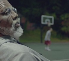 Uncle Drew #4 - Kyrie Irving et Ray Allen