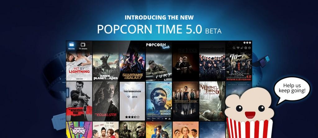 popcorn-time-video-streaming-effronté