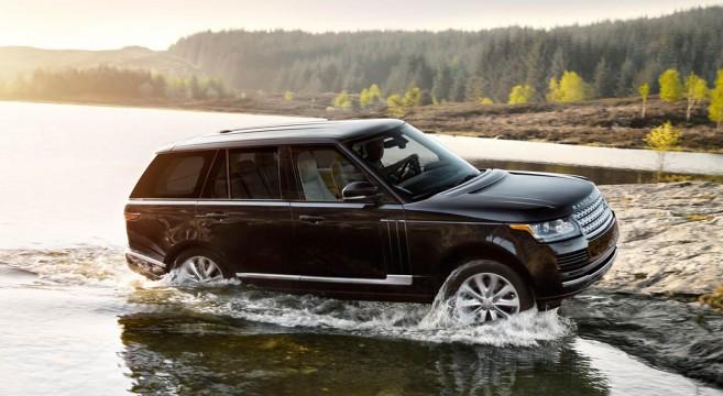 range-rover-meilleure-voiture-au-monde-luxe-car-land-rover-01_mini