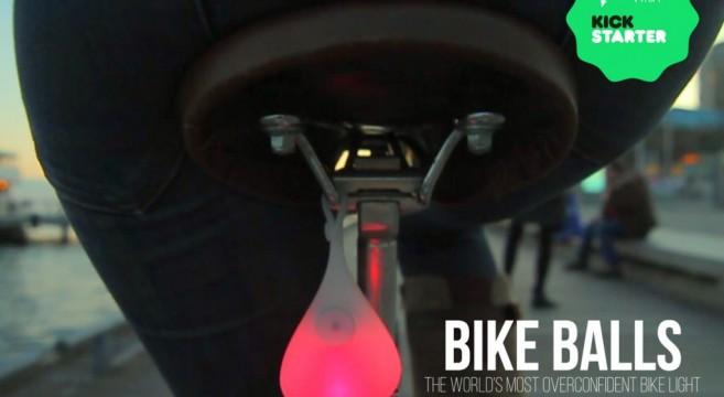 Bike Balls-kickstarter-canadien-testicule-lumineux-drôle-sécurité-vélo-buzz-effronté-04