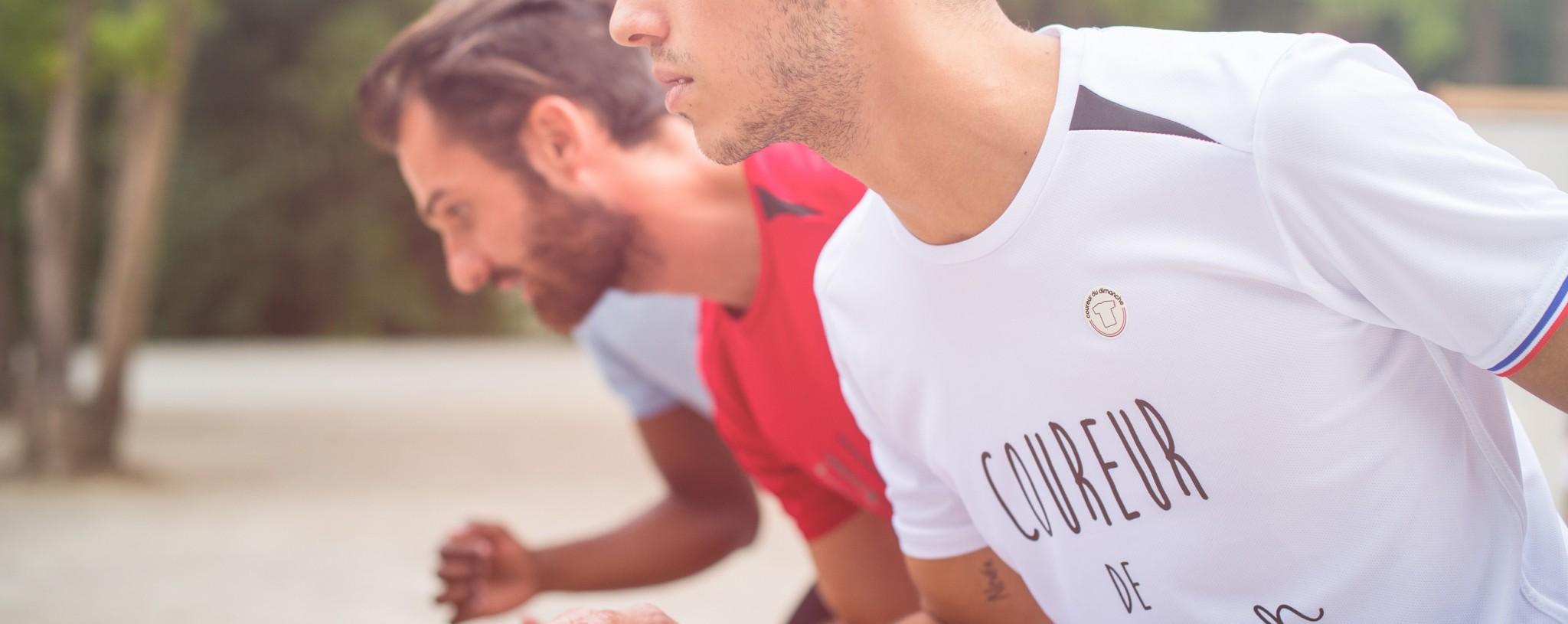 Coureur du Dimanche-running-marque-sport-france-francaise-courir-course-mode-tendance-t-shirt-effronté-01