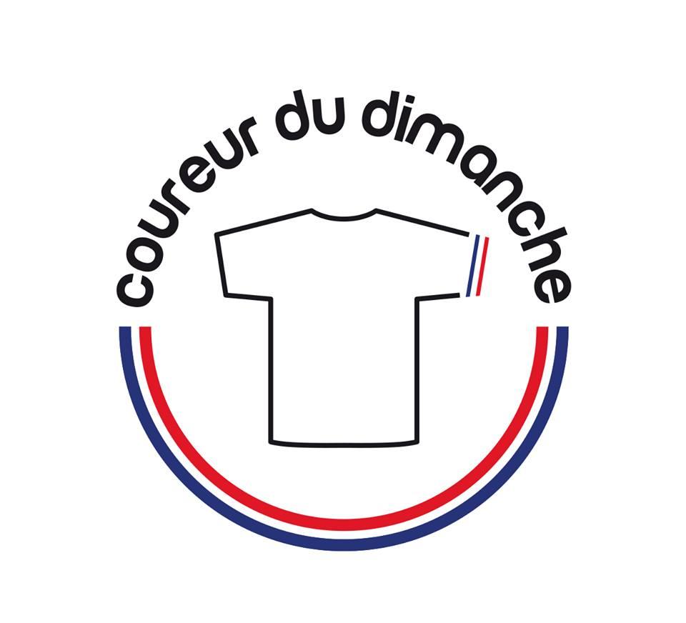 Coureur du Dimanche-running-marque-sport-france-francaise-courir-course-mode-tendance-t-shirt-effronté-02