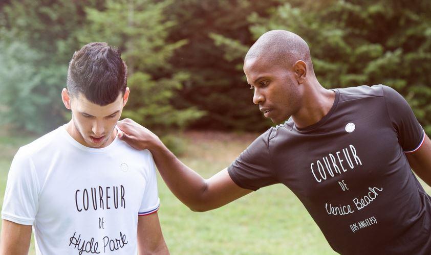 Coureur du Dimanche-running-marque-sport-france-francaise-courir-course-mode-tendance-t-shirt-effronté-03