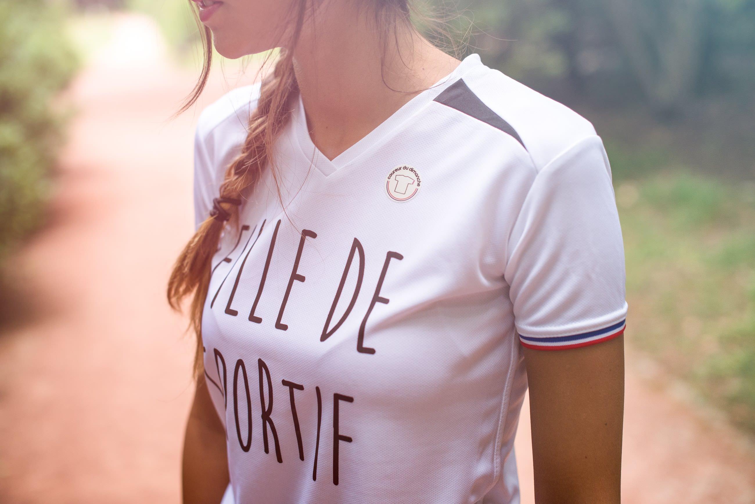 Coureur du Dimanche-running-marque-sport-france-francaise-courir-course-mode-tendance-t-shirt-effronté-07