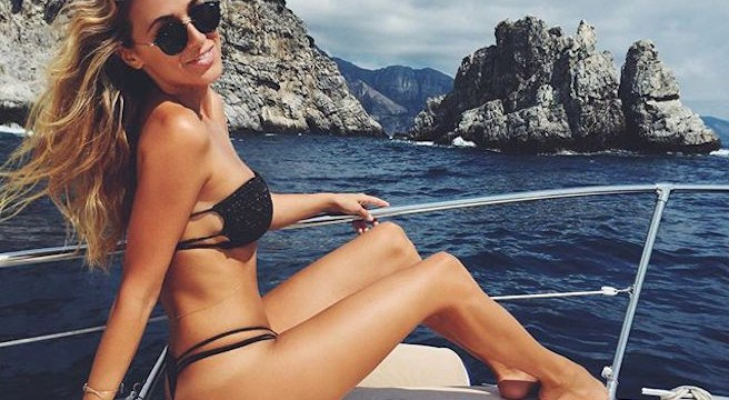 Daniella Grace-Instagirl-Instagram-Sexy-Jolie-Canon-Fille-Femme-Blonde-Mannequin-Wilhelmina-Models-Bikini-effronte-02