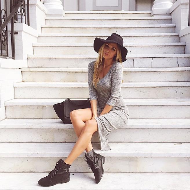 Daniella-Grace-Instagirl-Instagram-Sexy-Jolie-Canon-Fille-Femme-Blonde-Mannequin-Wilhelmina-Models-Bikini-effronte-14