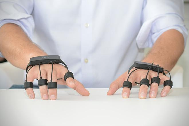 Gest-Gestion-commande-gestuelle-technologie-révolution-clavier-souris-killer-effronté-03