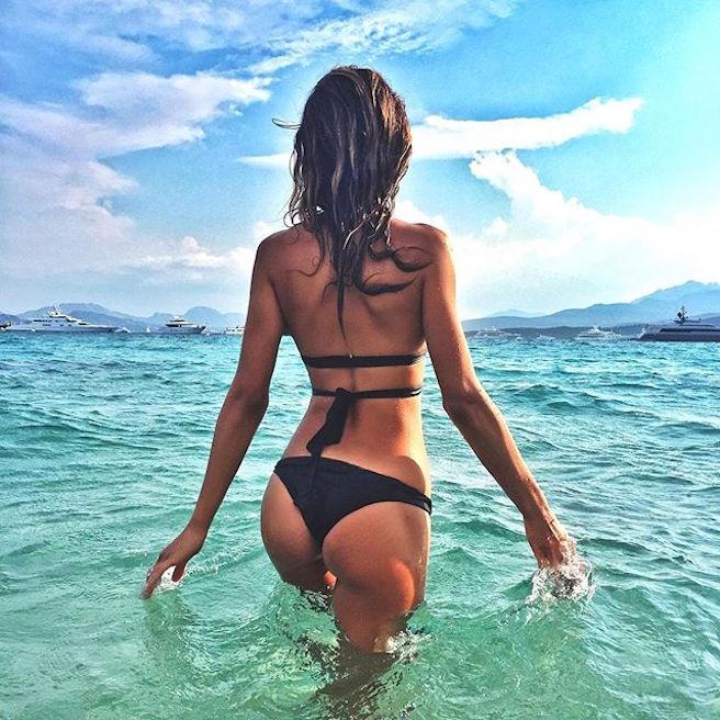 Naila-Instagirl-Instagram-Sexy-Jolie-Canon-Fille-Femme-Blonde-Mannequin-Blogueuse-Models-Bikini-Liban-Libanaise-Dubai-effronte-06