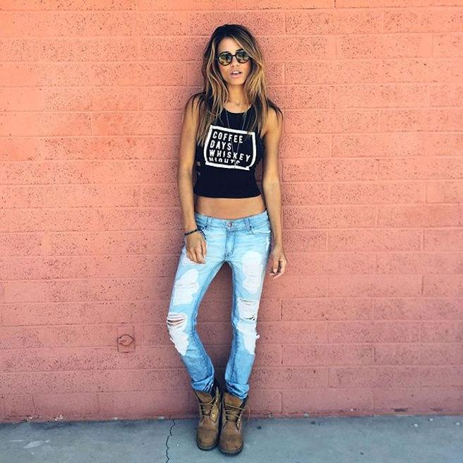 NailaInVogue-Instagirl-Instagram-Sexy-Jolie-Canon-Fille-Femme-Blonde-Mannequin-Blogueuse-Models-Bikini-Liban-Libanaise-Dubai-effronte-10
