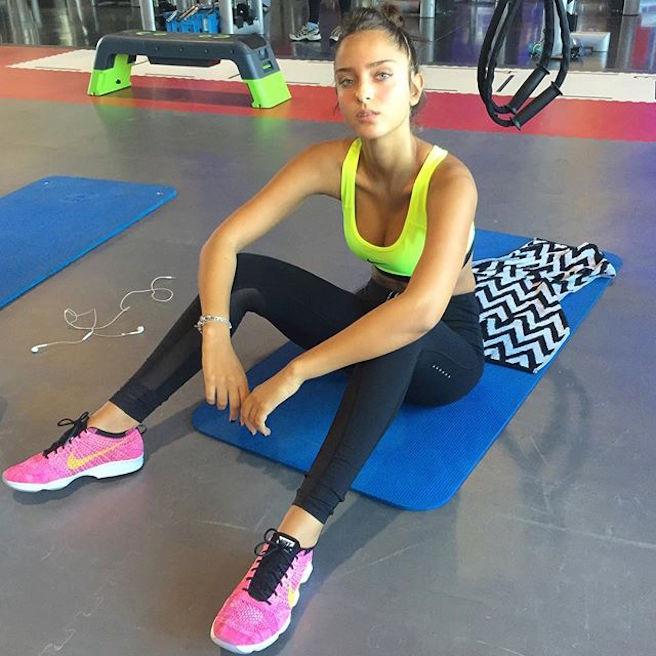 Neta Alchimister-Instagirl-Instagram-Sexy-Jolie-Canon-Fille-Femme-Blonde-Mannequin-Models-Bikini-Israel-Israelienne-bananhotbikinis.com-Elite-Model-effronte-03-min