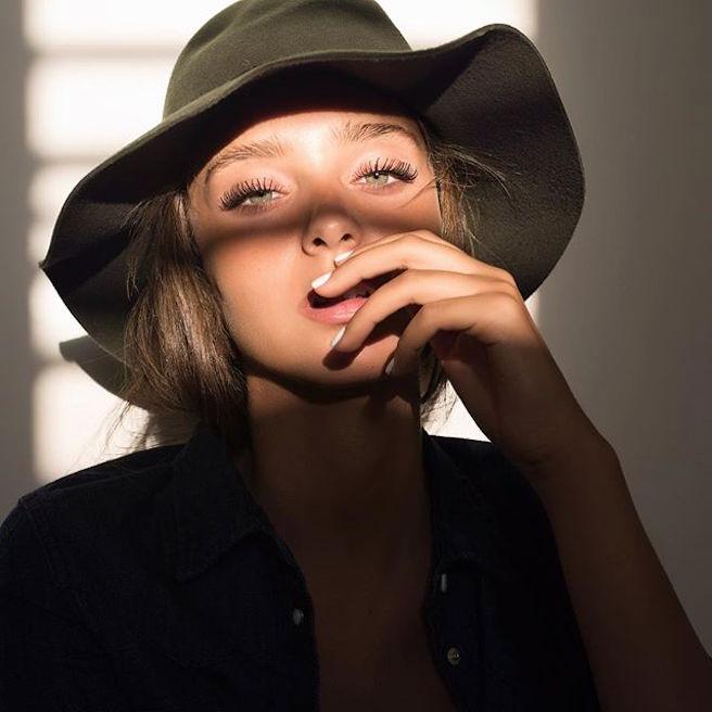Neta Alchimister-Instagirl-Instagram-Sexy-Jolie-Canon-Fille-Femme-Blonde-Mannequin-Models-Bikini-Israel-Israelienne-bananhotbikinis.com-Elite-Model-effronte-04-min